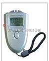 酒精測試儀器     人體呼出氣中酒精檢測儀    酒精檢測儀原理