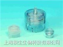 420400WHATMAN47mm/25mm可换膜针头滤器420400
