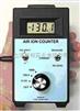 負離子檢測儀,AIC-1000負離子檢測儀