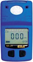 便攜式氧氣含量檢測儀