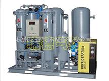 高纯度制氮设备