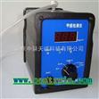 甲醛檢測儀 特價 型號:JY-KCN4160