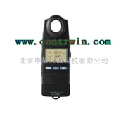 色彩照度计 日本  型号:FDVCL-200