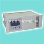 CID-30甲烷红外气体分析仪