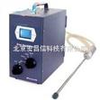 PTY400-Ex可燃氣體分析儀