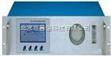 EN-308紅外氣體分析儀