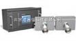 LGA-3100激光氣體分析儀