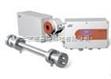 LGA-4500激光气体分析仪