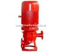 消防恒压泵