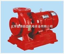 XBD消防泵、消火栓泵、喷淋泵