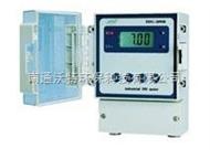 WAT-2090B型工业电导率仪