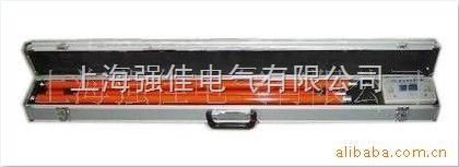 数显语音高压核相器,语音高压核相器销售