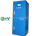 G-09TP国产总磷在线分析仪 总磷自动测定仪,总磷在线检测仪
