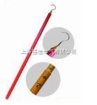 测高杆/高压伸缩式测高杆/绝缘测高杆