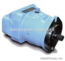 T6C-012-1R00-B1丹尼逊叶片泵震撼价现货销售