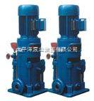 LG立式给水泵
