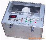 绝缘油介电强度测试仪,绝缘油测试仪