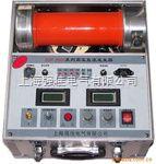 高频高压直流发生器,高频直流发生器
