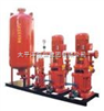 FQL全自动消防稳压供水设水设备