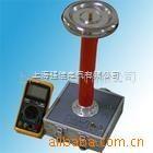 千伏表,高压测量仪