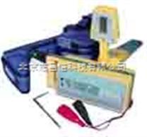 三频率地下电缆、管线路径探测仪