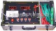 JD-100/200A回路电阻测试仪