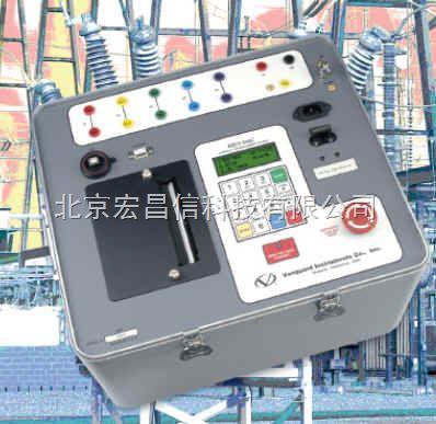 ezct-2000tm电流互感器变比,极性,励磁特性测试仪