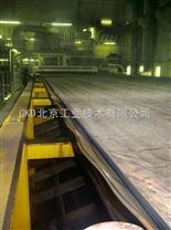 德国进口电厂脱硫滤布