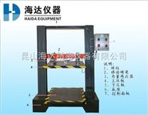 紙箱耐壓試驗機,蘇州紙箱耐壓試驗機,紙箱耐壓試驗機報價