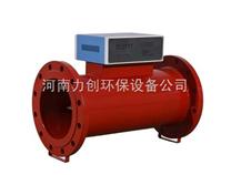 大同电子水处理仪/电子水处理仪供应商