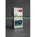 便携式甲烷检测报警仪 型号:CMK5AZJ-2000