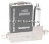 D07-7B型 质量流量控制器