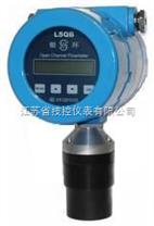 超声波明渠流量计 www.china-jsjk.com
