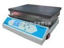 EH45B石墨電熱板