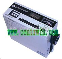 微電腦數字粉塵儀/粉塵檢測儀/粉塵顆粒濃度測定儀型號:BSTP-5L2C