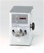 VSP-3200中压柱塞泵