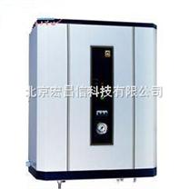 ND12壁挂式蒸馏水器