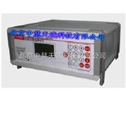 恒库仑腐蚀测试仪 型号:ELDYCS-T900