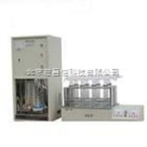 KDN-2C蒸馏器