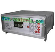 多通道快速腐蚀测试仪/多通道腐蚀测试仪/多通道快速腐蚀度测试仪 型号:HTGK/HT-800