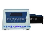 智能片剂硬度仪 型号:YZHYD-20KZ