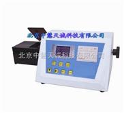 片剂硬度仪 型号:YZHYD-35J