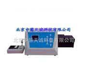 智能片剂硬度仪 型号:YZHYD-35