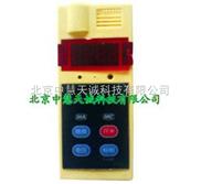 甲烷一氧化碳测定器 型号:CJT-4/1000B