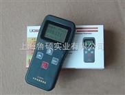 个人射线报警仪(射线测量仪)
