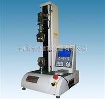 電子材料試驗機,電子材料實驗機,電子材料測試機