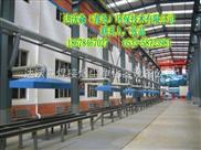 工业废气处理焊接废气净化器