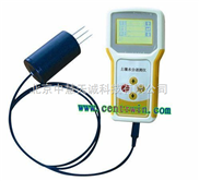 土壤水分检测仪 型号:ZH6021