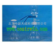 全玻璃微孔滤膜过滤器(含真空泵) 型号:ZH3844