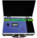 台式苯检测仪/室内空气质量检测仪 型号:ZH8513